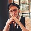 Dylean's avatar