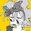 dyleedee's avatar