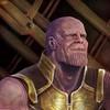 dylendraws's avatar