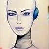 Dylisart's avatar