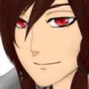 Dylisota's avatar