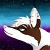Dylithe's avatar