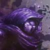 dyllandry's avatar