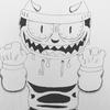 DyllanTheDrawer's avatar