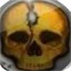 dylonji's avatar