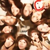dyloveskpop's avatar