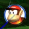 dylrocks-95's avatar