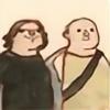 dylrocks95's avatar