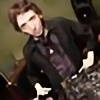 DylserX's avatar