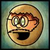 Dyluthus's avatar