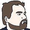 Dymarob's avatar
