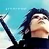 dymentrix223's avatar
