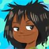 Dymin-Jay's avatar