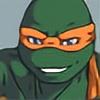 dymira128's avatar