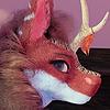 Dymirth's avatar