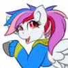 Dymkarra's avatar
