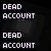 DymonttheWolf9's avatar
