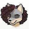 dymphnawolf's avatar