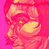 dymyrs's avatar