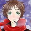 DYN-Keiko-Hu's avatar