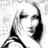 dyn0101's avatar