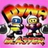 DYNABLASTER's avatar