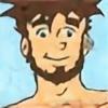 dynakor's avatar