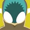 Dynamaito's avatar