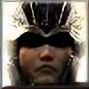 DynaMatyi's avatar