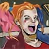 Dynamic-Illustration's avatar