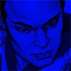 dynamic-rain's avatar