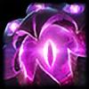 Dynamic-Vapour's avatar