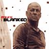 dynamicgfx1's avatar
