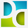 dynamicmk's avatar