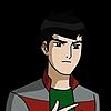 DynamicRebirth's avatar