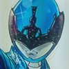DynamicSavior's avatar
