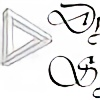 DynamicSynthesism's avatar