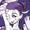 DynamicTK's avatar