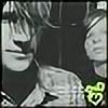 DynamicTragedy's avatar