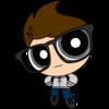Dynamicwork's avatar