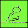 dynamiK-farr's avatar