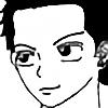 Dynamik-Pen's avatar