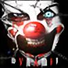 DynamiT-Cpa's avatar