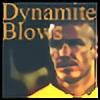 Dynamite-Blows's avatar