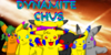 Dynamite-Chus's avatar