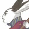 dynamite-factory's avatar