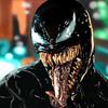 dynamite77's avatar