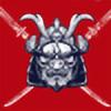 DynamiteBarcTrooper's avatar