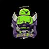 DynamiteBoss's avatar