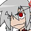 DynamiteBreakdown's avatar